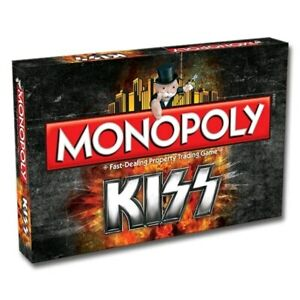 Monopoly-Kiss-Edition-WIN002282