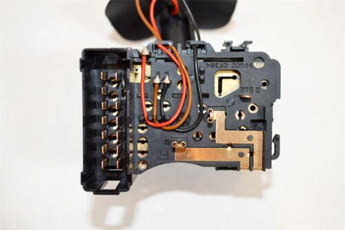 NEW GENUINE Vauxhall VIVARO A Indicator Stalk inc Front Fog Light Switch