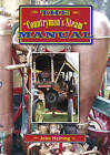 The   Countryman's Steam Manual by John Haining (Paperback, 1996)