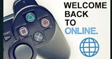 PS3 Console ID's/ CID / PSID / IDPS 100% Private