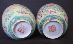 2-tasses-chine-porcelaine-fine-dragons-chinese-fine-ceramic-cup-mark