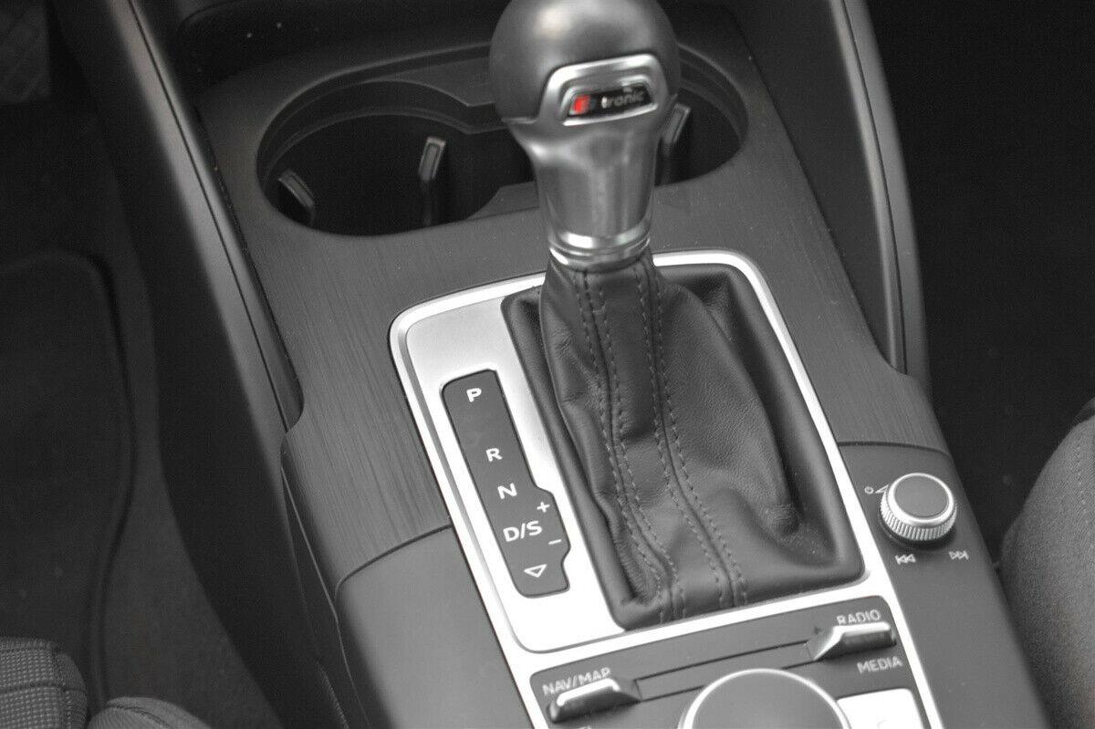 Audi A3 1,4 TFSi 150 Sport SB S-tr. - billede 12