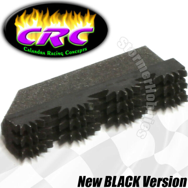 CRC CRR Final Cut-Tire Schleif-Bit CRC-5008