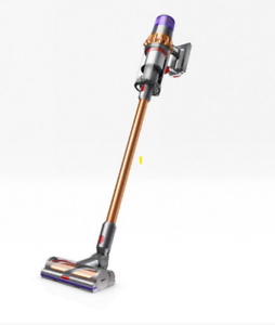 best rated stick vacuum cleaners