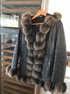 Authentic-Fur-Leather-Coat-Jacket-By-Michaela-Fur