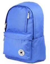 d9e8e58c9e36 Converse Chuck Taylor All Star Unisex Original Core Backpack Blue