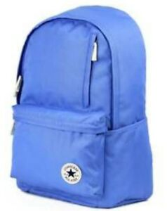 efed14df8536 Converse Chuck Taylor All Star Unisex Original Core Backpack Blue ...