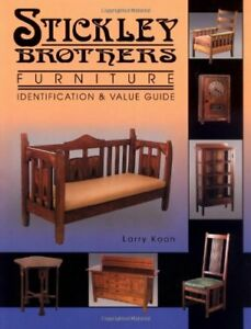 Book363 antique trader furniture price guide 2nd edition edited by.
