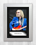 Tom-Petty-4-A4-signed-mounted-photograph-picture-poster-Choice-of-frame thumbnail 9
