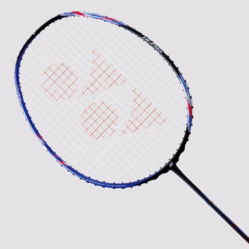 Yonex Badmintonschläger Astrox 5FX mit Hülle, Neu & Portofrei