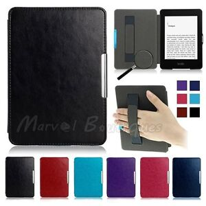 For-Amazon-Kindle-Paperwhite-1234-Ultra-Thin-Magnetic-Leather-Smart-Case-Cover