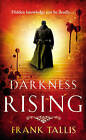 Darkness Rising: (Liebermann Papers 4) by Frank Tallis (Paperback, 2009)