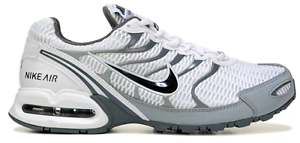 Nike Air Max Torch 4 Sneaker q8768e9xXt