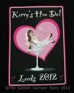 Personalised-iron-on-Hen-Do-T-shirt-Transfer-printed-on-A5-prints-14cm-x-20cm