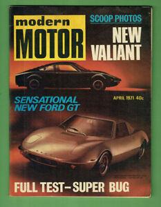 MM-MODERN-MOTOR-MAGAZINE-APRIL-1971