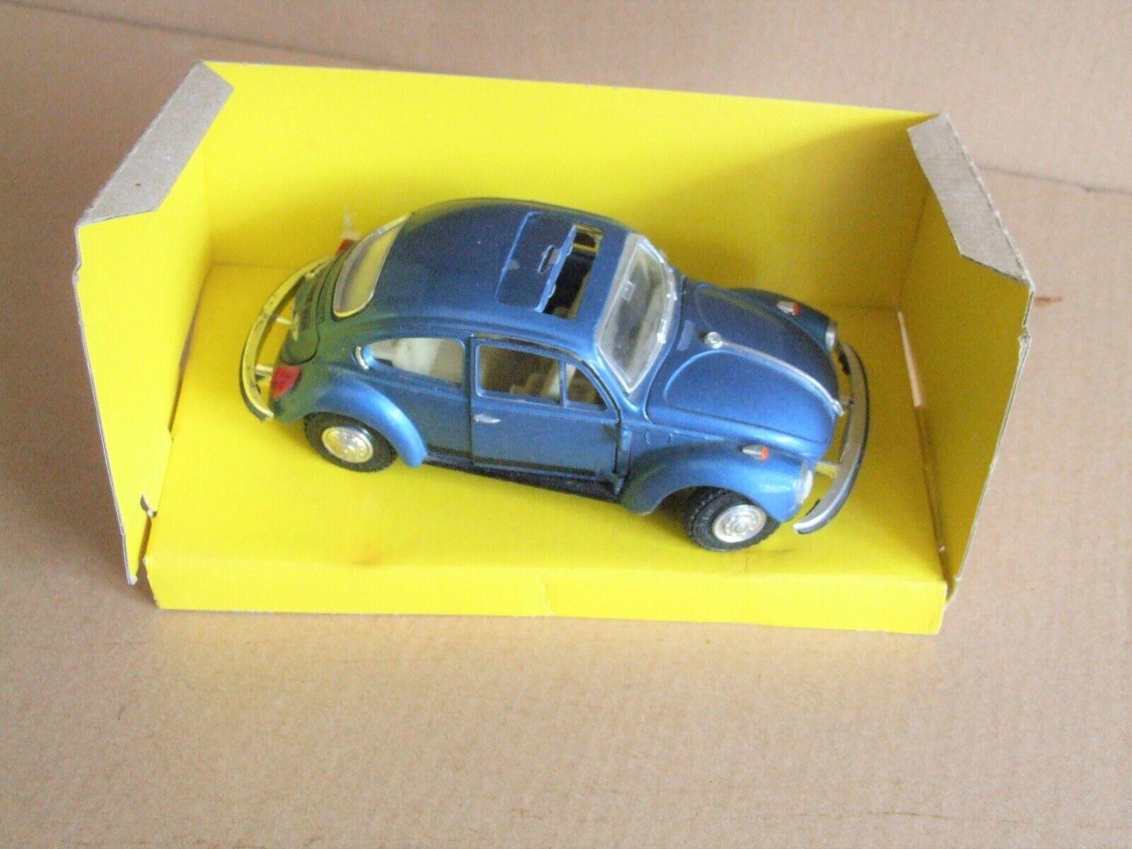 comprar ahora Gama Gama Gama súper 2101 VW 1303 S VOLKSWAGEN  tienda en linea