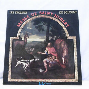 33T-TUBAL-OF-SOLOGNE-Vinyl-LP-12-034-MESSE-ST-HUBERT-FESTIVAL-423