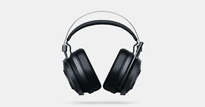 Razer-Nari-Essential-Wireless-Gaming-Headset