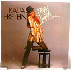 Katja-Ebstein-CD-Kopf-hoch-Special-Edition-mit-12-starken-Songs-176