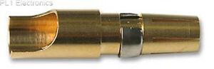 HARTING-09-03-000-6203-Buchse-Kontakt-40A-PK10