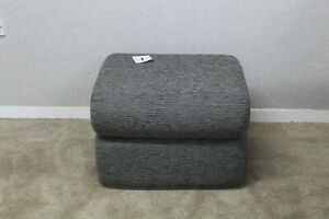 703-G-plan-Grey-Horizon-Slate-Fabric-Footstool