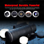 High-Power-40X60-HD-Monocular-Telescope-Shimmer-lll-Night-Vision-Outdoor-Hiking thumbnail 10