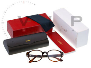 a919f590ebf5c Image is loading Cartier-034-Premiere-034-Lunette-Glasses-Acetate-Frame-
