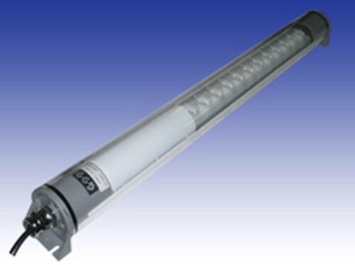 GWL-L113G GWL Waterproof Projector LED Lamp DC24V