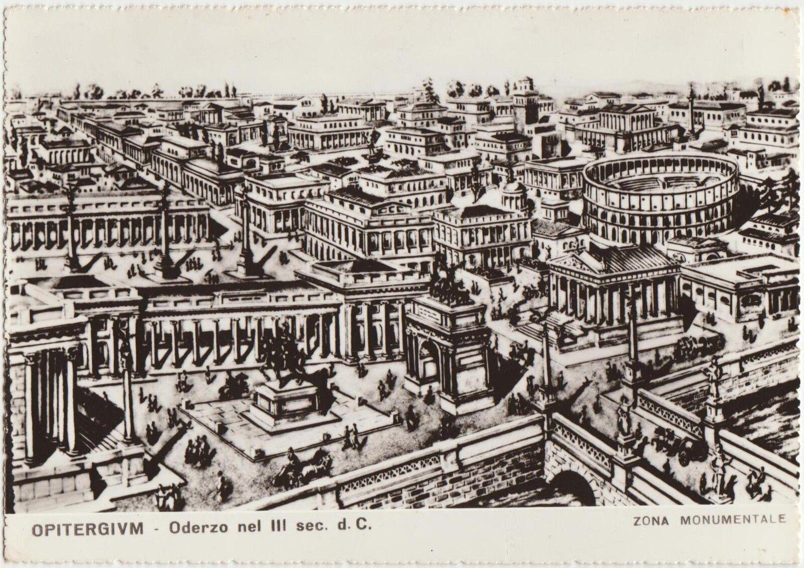 Opitergium monumentale