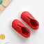 Girls-Boys-Shoes-Kids-Sport-Sneakers-Children-Baby-Toddler-Canvas-Shoes thumbnail 13