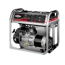 Briggs & Stratton 6000/7500 Watt 16.5 TP 342cc OHV Portable Generator #30469-R