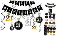 Birthday Banner 21st birthday 21st birthday sign Finally 21 Banner She/'s 21 Bitches Birthday Finally leagl 21st Birthday Banner