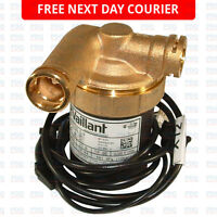 Vaillant Actostore & Vih Cl Boiler Pump 0020039793 - Genuine, & Free P&p