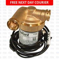 Vaillant Actostore & Vih Cl Boiler Pump 0020039793 - Genuine, & Free P&p