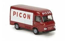 "#14615 - Brekina Saviem SG2 Kasten ""Picon"" (F)  - 1:87"