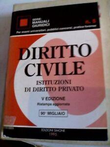Diritto-civile-Istituzioni-di-diritto-privato