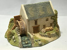 WATERMILL - Irish Heritage Collection - Made in IRELAND - MINT Condition