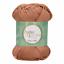 Anchor-Style-Creativa-50g-8-PLY-Crochet-Knitting-Yarn-Wool-100-Cotton thumbnail 10