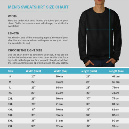 Raven Black Night Men New Sweatshirt Crow Nature 0dYwdr