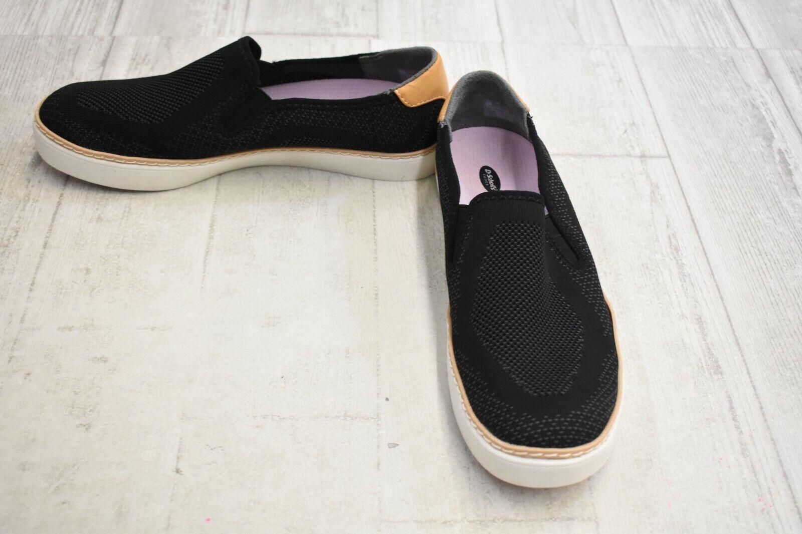Dr. Scholl's Madi Knit Slip On Sneaker