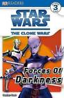 Forces of Darkness by Heather Scott (Paperback / softback, 2009)