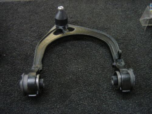 CHRYSLER 300C 3.0 TD 3.5 5.7 Superiore Anteriore Forcella Braccio parte superiore del braccio RH Driver Side