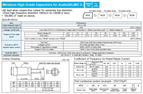 2PCS SN74LS191N 74LS191 IC SYNC UP//DOWN COUNTER 16-DIP NEW HIGH QUALITY Z82