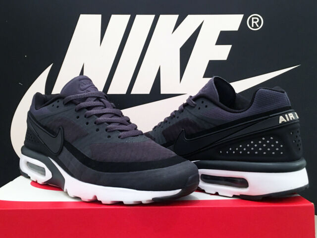 basket homme air max bw ultra