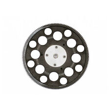 ESKY HONEY BEE VERSION 2 V2 DRIVE GEAR EK1-0238 000223