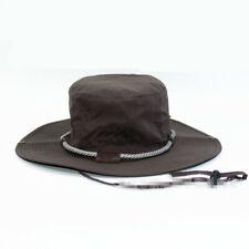 921a2bf2b6d item 8 Wide Brim Cowboy Hat Collapsible Hats Fishing Golf Hat Sun Block  UPF50+ Adjust -Wide Brim Cowboy Hat Collapsible Hats Fishing Golf Hat Sun  Block ...