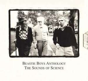 Beastie-Boys-Anthology-The-Sounds-Of-Science-2-CD-5044
