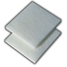 12 Poly Foam Filter Pads For Fluval C2 ** BEST PRICE!