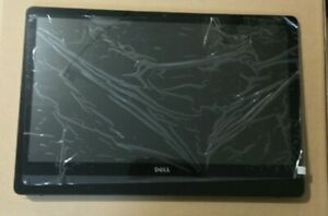 New-REAL-DEAL-Dell-Inspiron-3452-5459-23-8-034-Touch-Screen-Assembly-PV92P-MP57H