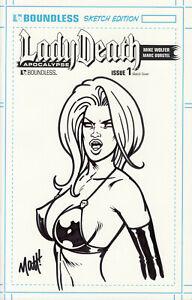 Lady-Death-Apocalypse-1-Matt-Martin-Sketch-Cover-Angry